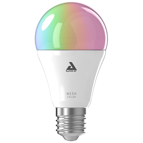awox-xsmartlight-mesh-color