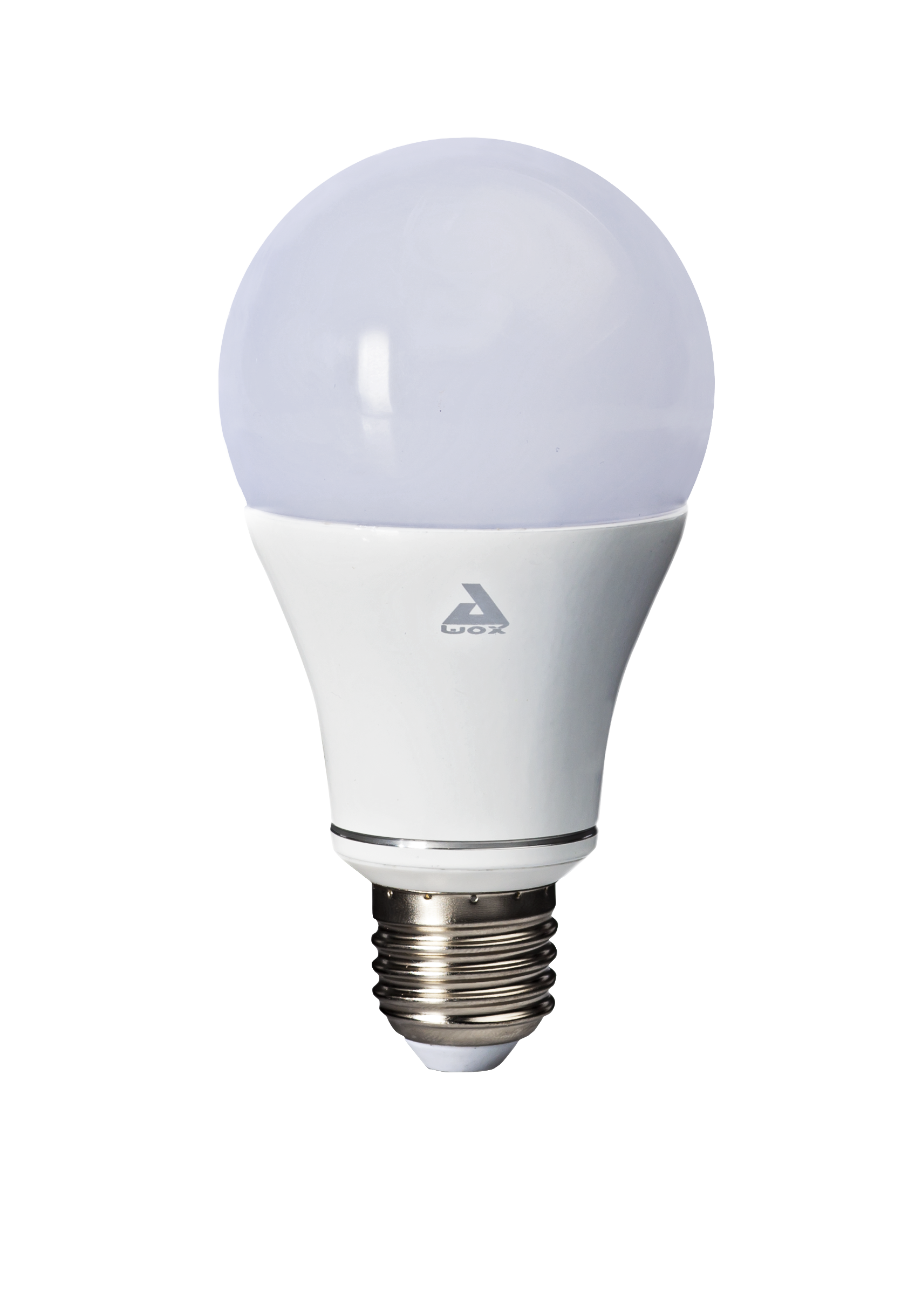 SmartLED - LED connected light bulb - white lighting - AwoX