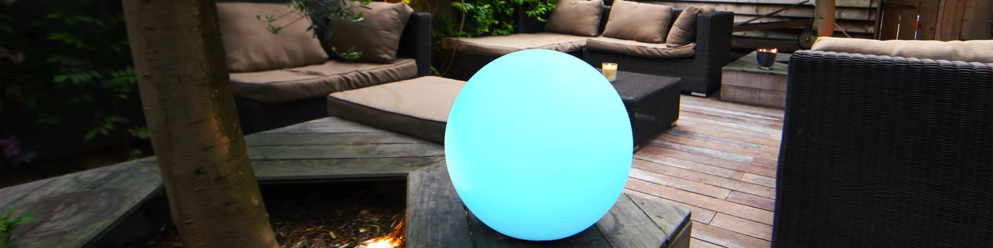 awox-smartlight-ambiance-sphere