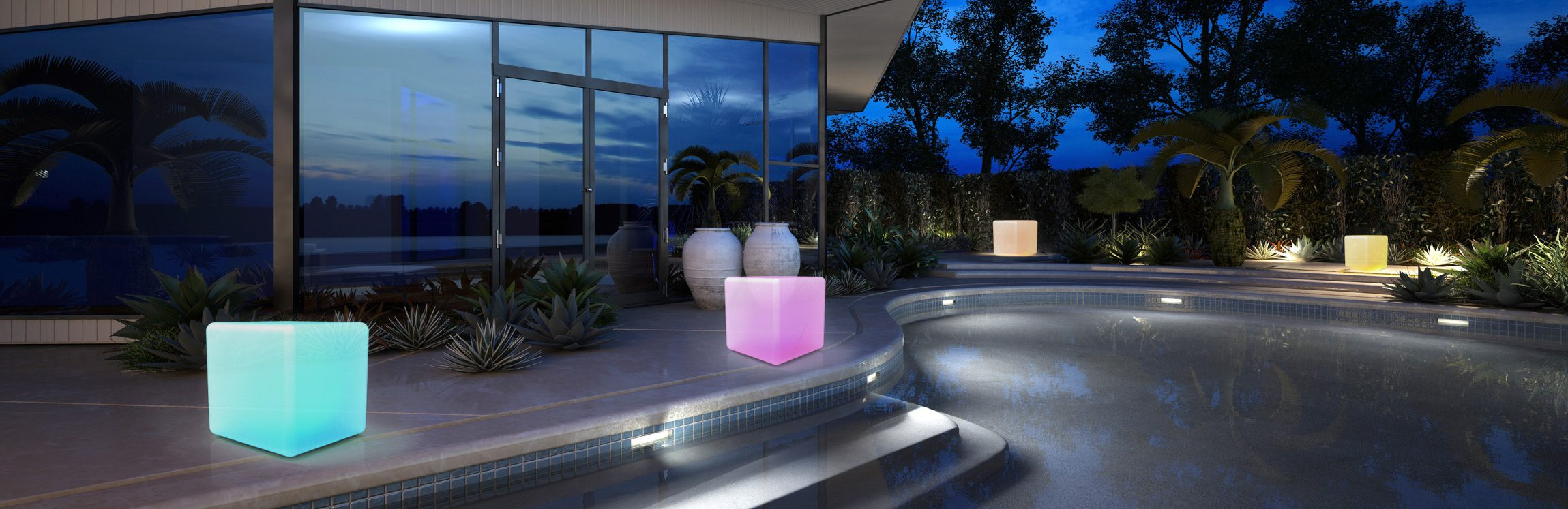 awox-smartlight-ambiance-cube-et-sphere