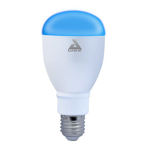 Smartlight Color Smart Led Light Bulb 16 Million Colors