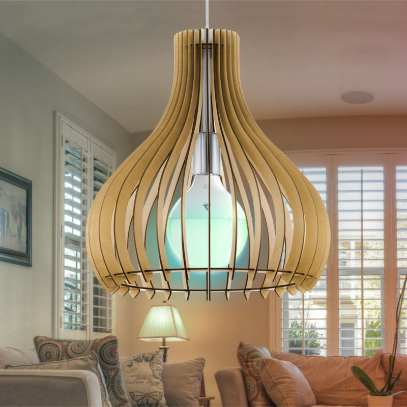 3 types d clairage de base awox. Black Bedroom Furniture Sets. Home Design Ideas